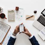 Advance Modulo 3 – Strategie e mercati nel trading professionale
