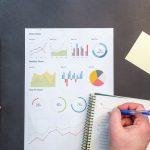 Advance Modulo 2 – Il trading professionale