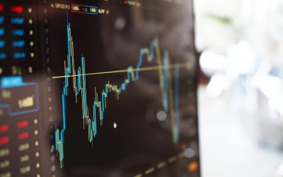Corso Master – It's Trading Time