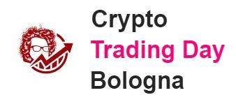 Crypto_Trading_Day_logo