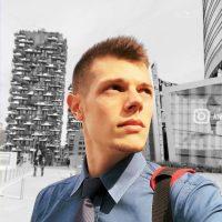 enrico_sardelletti_profile