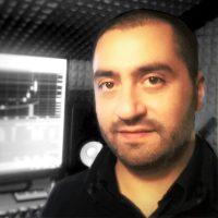 francesco_silipo_profile